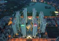 Chuyên cho thuê mặt bằng kinh doanh tại dự án An Bình City