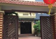 Siêu nhà đẹp Đội Cấn , Quận Ba Đình , 142m , giá 14.2 tỷ . 0976275947