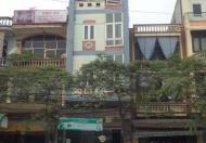 Cho thuê mặt bằng kinh doanh ở Hai Bà Trưng, dt 60m2, mt 4.2m, 3 tầng, giá 85tr/tháng.