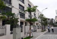 Bán Biệt Thự Pandora Thanh Xuân 5T Đã Hoàn Thiện, Nhận Ngay Sổ Đỏ Chỉ 90tr/m2 0943.563.151