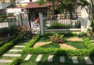 Bán Căn Đẹp Nhà Vườn Pandora Thanh Xuân 144m2x5T Vị Trí Đắc Địa, Sổ Đỏ Ngay 0943.563.151