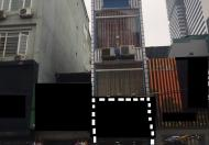 Cần Bán Nhà Mặt Phố Nam Đồng, tuyến phố trung tâm Nhà 2 và 3 tầng cũ bán đất, mặt tiền khủng phù hợp xây tòa 10 tầng Q Đống Đa