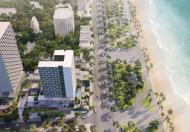 MELODY QUY NHƠN GIÁ 1,2 TỶ chuẩn khách sạn 5 sao_dự án của TD Hưng Thịnh