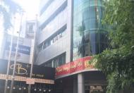 Cho thuê văn phòng Quận 10, 50m2, Lê Hồng Phong, 13.5tr/th
