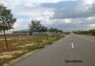 Bán lô đất diện tích 3800m2 (45mx85m) tại Quận 3 gần Phạm Ngọc Thạch sổ đỏ sở hưu tư nhân