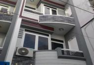 Tôi cần bán nhà số: 11/16 Nguyễn Lâm, P. 6, Q. 10