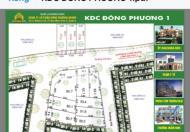 Bán đất giá rẻ , shr, MT đường Long Phước q9, chỉ với 860tr/nền ngân hàng hỗ trợ 70% Lh 0966715491