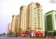 Chính chủ cần tiền bán chung cư No17-1 Sài Đồng, Long Biên, Hà Nội.