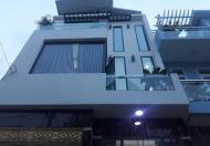 Bán nhà hẻm 18 Trần Quang Diệu Quận 3 , 40m2 , 1 trệt , 1 lửng ,1 lầu 4.2 tỷ