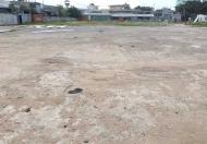 Cho thuê đất 2MT Nguyễn Duy Trinh, Q. 9, diện tích: 54x100m, TDT: 5400m2, 90 nghìn/m2/th