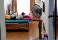 Bán nhà Ngụy Như Kon Tum, Thanh Xuân 100m2 MT 6m giá rẻ