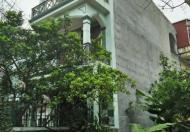 Chuyển nhà muốn bán nhà Thụy Phương, DT 84m2, MT 4,7m, 3 Tầng, 2,75 tỷ.