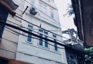 Bán nhà Minh Khai- Quận Hai Bà Trưng 32m*5T chỉ 2.3 tỷ 0369847927