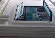Bán nhà riêng tại Phố Hoàng Cầu (Đẹp) DT 45m2 giá 4.5 tỷ LH  0365087780