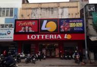 Bán nhà siêu phẩm mặt phố Bạch Mai, Hai Bà Trưng, kinh doanh cực đỉnh chỉ 8 tỷ, lh: 0945204322.