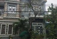 Bán nhà Bạch Mã, P15, quận 10, DT 126m2 giá cực rẻ