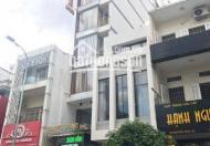 Chính chủ xuất cảnh bán gấp nhà mặt tiền đường Nguyễn Tiểu La, Phường 8, Quận 10