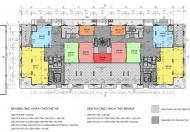 Bán sàn thương mại IA20 Ciputra, lợi nhuận cho thuê cao, giá chỉ từ 1,7 tỷ/ căn - LH: 0974 606 535 C Mai