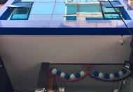 Bán nhà siêu đẹp KĐT Định Công, cho thuê 50tr/tháng, 100m2 giá 18 tỷ, lh: 0945204322.