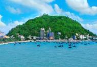 Sở hữu căn hộ khách sạn 4 sao.Mặt tiền biển Vũng Tàu giá chỉ 1,84 tỉ/căn 0939390102