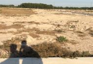Đất chính chủ Bửu Long, sổ hồng riêng, thổ cư 100%