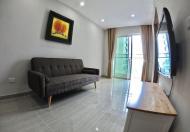 Cho thuê căn hộ 2 ngủ, đủ nội thất giá rẻ tòa L4 Ciputra The Link tầng cao trung - LH: 0974 606 535