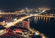 Bán căn hộ chung cư 32 Đại Từ, 3PN 2.2 tỷ