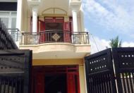 Bán nhà 3/ hẻm 6m Lê Văn Phan, P. Phú Thọ Hòa, Q. Tân Phú, 1.7 x 10m, 2.3 tỷ