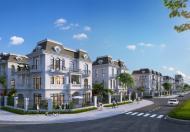 Những điều cần biết khi lựa chọn nhà ở Biệt thự tại VinHomes StarCity Thanh Hóa.0968201355.