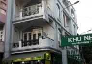 Bán nhà mặt tiền đường Lý Thường Kiệt, Quận 10