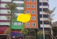 Mặt phố Trần Duy Hưng, Cầu Giấy, 120m2, 8T thang máy, 37 tỷ, rẻ hiếm, 0938956829