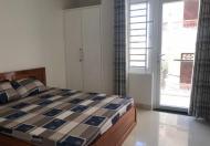 Cho thuê căn hộ 3PN đủ tiện nghi ở khu phố tây Trần Quang Khải, Nha Trang, giá rẻ ở ngay