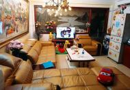 Nhà siêu đẹp Hoàng Đạo Thành, oto, thang máy chờ, 65m2, 5.9 tỷ. 0819009993