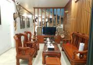 Nhà siêu đẹp KĐT Văn Quán, 100m2 x 4 tầng, ở-văn phòng-công ty tuyệt vời chỉ 10.2 Tỷ, 0379.665.681