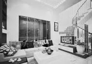 Bán nhà phố Phương Mai, Bạch Mai, chỉ 6.8 tỷ, LH 0985612683