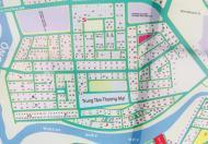Chuyên dự án Phú Nhuận, Phước Long B, Quận 9, giá cập nhật tháng 4