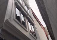 Bán nhà riêng phố Khương Đình, Thanh Xuân 50m2, 4 tầng, MT 4.5m, 4.2tỷ.