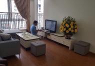 Bán căn hộ chung cư N105 Nguyễn Phòng sắc, cầu giấy, hà Nội