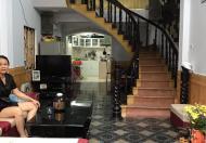 Bán nhà trong ngõ Hùng Duệ Vương, Thượng Lí, Hồng Bàng, Hải Phòng LH 0936778928