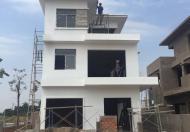 Bán biệt thự góc 2 mặt tiền dự án Thăng Long home Hưng Phú, P.Tam Phú, Thủ Đức