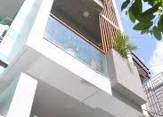Bán nhà MT đường Thái Văn Lung, P. Bến Nghé, Q. 1