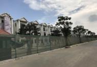 Chính chủ gửi bán gấp lô C khu dân cư Thái Sơn Phước Kiểng Nhà Bè giá 46 tr/m2