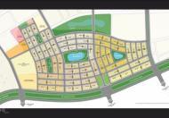 Bán đất nền Golden bay Cam Ranh - Ký trực tiếp chủ đầu tư Hưng Thịnh