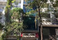 Cần cho thuê nhà mặt tiền Cao Thắng, 4 lầu, Q10, 70tr/tháng