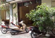 Cho thuê nhà riêng tại Dự án Khu đô thị mới Văn Quán, Hà Đông, Hà Nội diện tích 70 m2m2