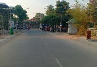 Bán Đất SHR dự án Nam Khang Residence, P.Long Trường, Q9, Giá Rẻ!