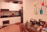 Click Nhanh Tay, Mua Ngay Nhà ĐẸP!!! Căn hộ Full nội thất đẹp 2 ngủ CT7K Dương Nội, Hà Đông
