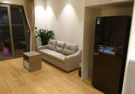 Cho thuê căn hộ cao cấp ecogreen 286 nguyễn xiển, lh: 0359724515