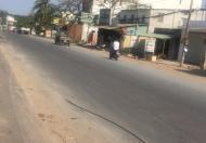 Bán Nhà Quận 9- Mặt tiền sát bên BV Ung Bứu, đường 400, Hoàng Hữu Nam, Tân Phú, Quận 9