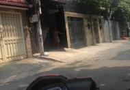 Bán nhà mặt tiền Cư Xá Nguyễn Trung Trực, 5.5x17m, 3 lầu, giá 14.3 tỷ